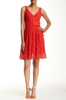 Eva Franco Abigail Dress