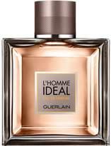 Guerlain L`Homme Idéal Eau de Parfum 100ml
