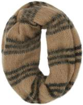 Wooden Ships Jackson Eternity Scarf