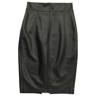 Bailey 44 Black Other Skirts