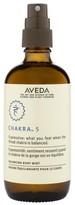 Aveda 'Chakra(TM) 5' Balancing Body Mist