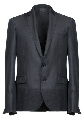 CNC Costume National Suit jacket
