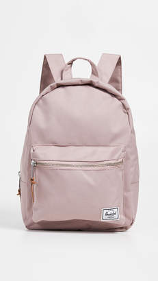 Herschel Grove X-Small Backpack