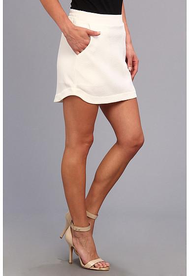 Townsen Pebble Skirt