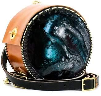Minay Karma Shoulder Bag