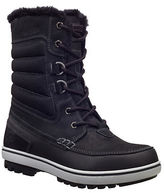Helly Hansen Garibaldi 2 Faux Fur-Lined Snow Boots