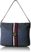 Tommy Hilfiger Bags for Women, Jaden Purse