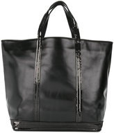 Vanessa Bruno Cabas tote - women - Leather - One Size
