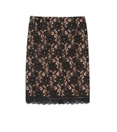 ALICE by Temperley KITTY PENCIL SKIRT