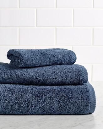 Linum HomeTextiles Hometextiles Soft Twist 3Pc Towel Set