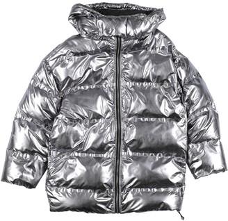 FUN & FUN Synthetic Down Jackets