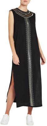 Sass & Bide Mineral Lustre Dress