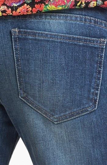 edyson Boyfriend Jeans
