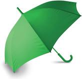 Lexon Charlie Umbrella - Green
