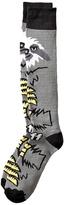 Neff Sloth Snow Socks