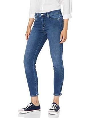 Brax Women's Shakira S Free to Move Five Pocket Skinny Sportiv Jeans,(Size: 36)