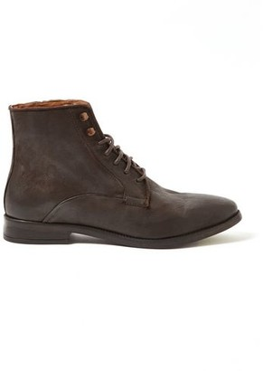 Topman Ankle boots