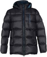 Mauro Grifoni Down jackets - Item 41630839