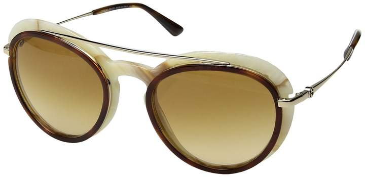 Giorgio Armani 0AR6055 Fashion Sunglasses