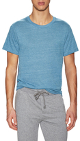 Alternative Apparel Runway T-Shirt