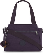 Kipling Petite Elysia nylon shoulder bag