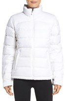 The North Face 'Nuptse 2' Packable Down Jacket
