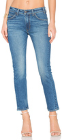 Levi's 505 C Cropped. - size 25 (also in )