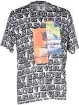 Versace T-shirts - Item 12067298