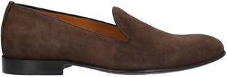 MARC EDELSON Loafers