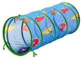 Pacific Play Tents 4-Foot Under The Sea Tunnel