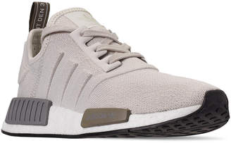 adidas Women Nmd R1 Casual Sneakers from Finish Line