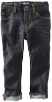 Osh Kosh Skinny Jeans - True Rinse