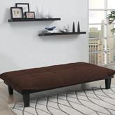 Varick Gallery Maner Convertible Sofa