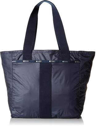 Le Sport Sac 2283-C096 Essential Everyday Tote