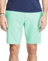 Polo Ralph Lauren All-Day Beach Trunks