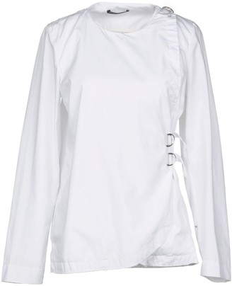 DEPARTMENT 5 Shirts - Item 38770109PF