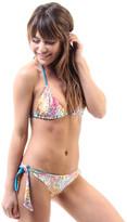 Ipanema Swimwear - Australia Scrunch Butt Side Tie