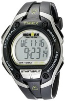 Timex Ironman 30 Lap Mega Sport Watches