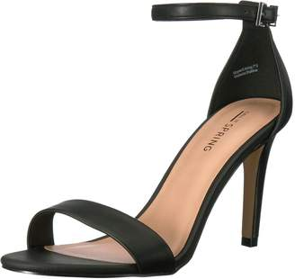 Call it SPRING Women's Ahlberg Dress Sandal