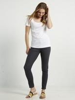 White Stuff Skinny jean