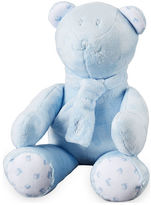 Ralph Lauren Plush Bear
