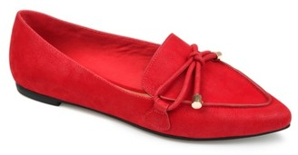 Journee Collection Muriel Loafer