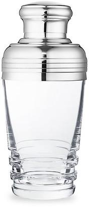 Saint Louis Oxymore Crystal Shaker