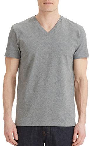 Filippa K V-Neck T-Shirt