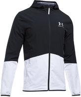 Under Armour Men's Storm Wave Zip Hooded Jacket