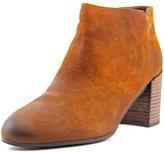 Franco Sarto Narcissa Women US 8.5 Tan Ankle Boot