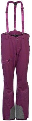 Marmot Pro Tour Pants Ladies