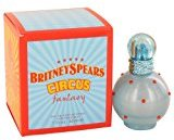 Britney Spears Circus Fantasy by Eau De Parfum Spray 1 oz Circus Fantasy by Eau