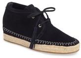 MICHAEL Michael Kors Women's Kendrick Wedge Sneaker