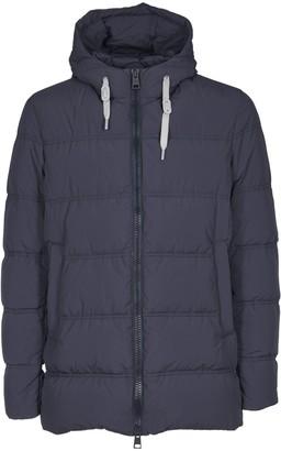 Herno Man Down Jacket